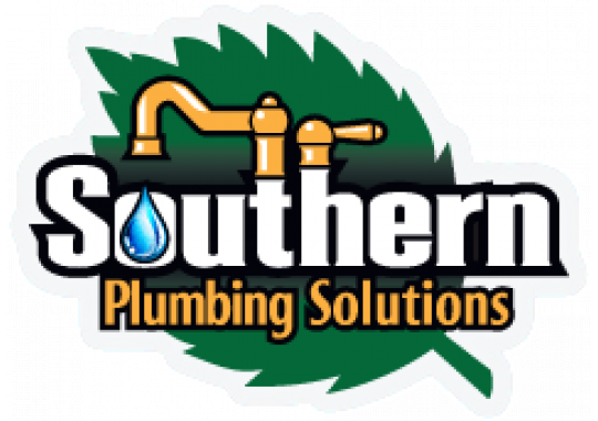 Southern Plumbing Solutions, Inc. logo