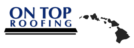 On Top Roofing L.L.C. logo