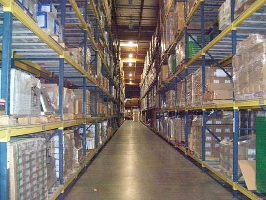Warehousing, distribution, logistics, pack and pick, crating, 3pl, storage, transportation. Serving San Diego, Poway, Oceanside, Escondido, San Marcos, Mira Mesa, Del Mar and surronding areas.