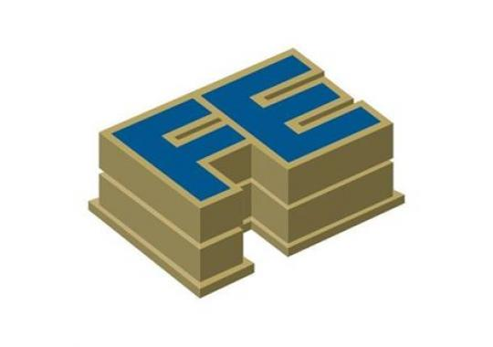 The Foundation Experts Inc. logo