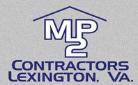 For 10 years we have served Western Virginia as your first choice home builders and remodelers.When you have construction needs, please give us a call. 