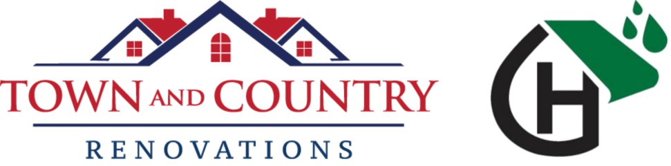 Town and Country Renovations, LLC logo
