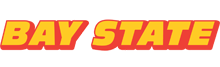 Bay State Paving, Inc. logo