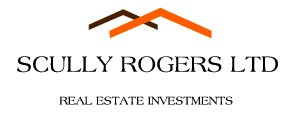 Scully Rogers, Ltd. logo