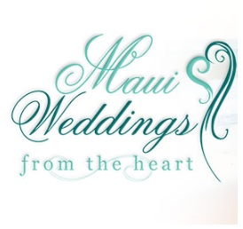 808 874 8755 Maui Weddings From The Heart