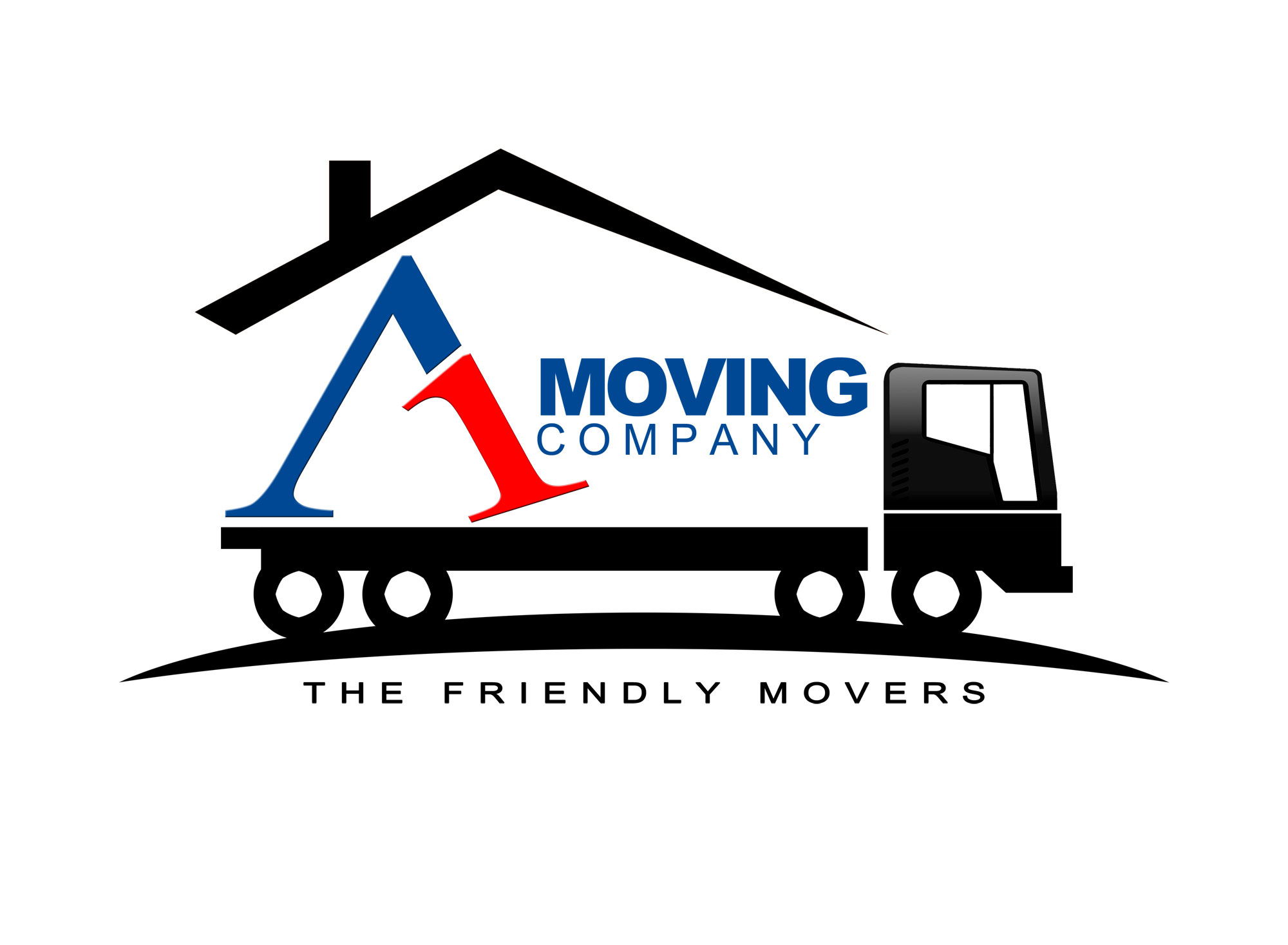 Bbb Business Profile A 1 Moving Company Reviews And