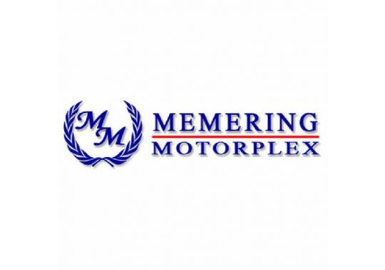 memering motorplex inc better business bureau profile memering motorplex inc better