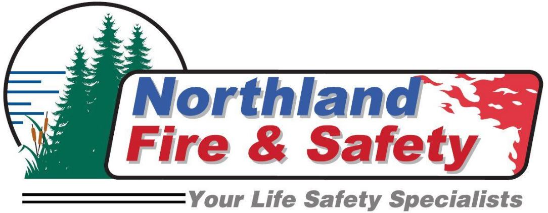 Northland Fire & Safety, Inc. logo
