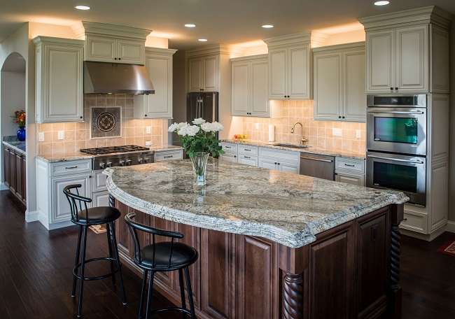 Arch City Granite & Marble Inc. | Better Business Bureau® Profile Soapstone Countertops St Louis on metal countertops, kitchen countertops, agate countertops, slate countertops, black countertops, marble countertops, silestone countertops, obsidian countertops, copper countertops, paperstone countertops, gray limestone countertops, butcher block countertops, stone countertops, granite countertops, hanstone countertops, concrete countertops, bamboo countertops, solid surface countertops, quartz countertops, corian countertops,