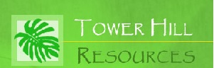Tower Hill Resources logo