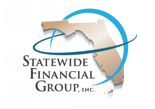 Statewide Financial Group, Inc. logo