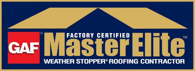 Werner Sons Roofing And Exteriors Llc Better Business