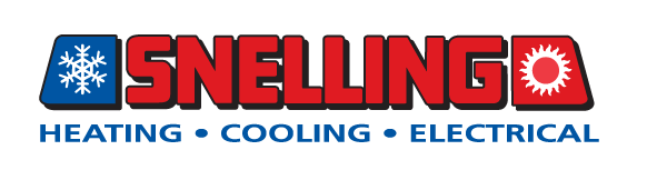 The Snelling Company logo