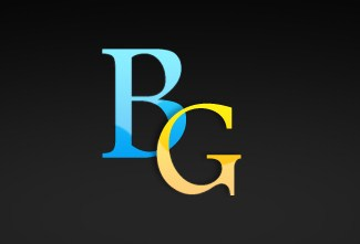Benson Group LLC logo