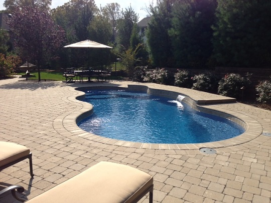 BBB Business Profile | Pool Designs, Inc.