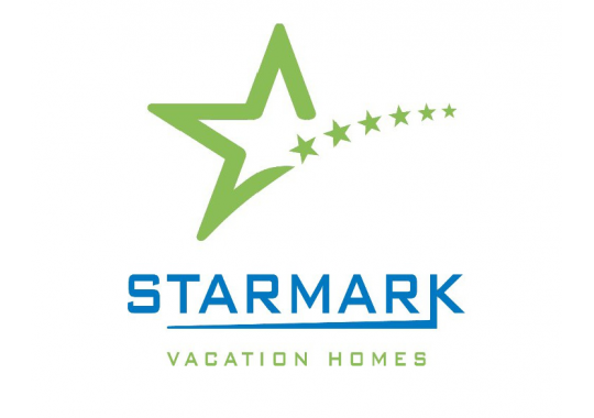 BBB Reason for Ratings. BBB Business Profile   Starmark Vacation Homes