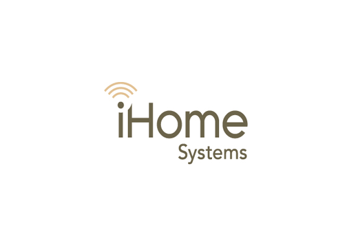 iHome Systems logo