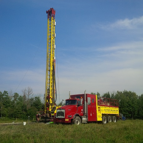 EPDC Rig 6