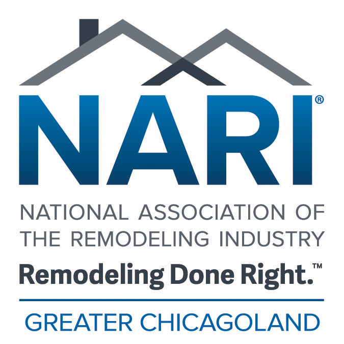 Sagent Builders is proud to announce it's now a member  NARI of greater Chicago to better 