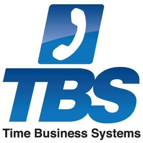 Time Business Systems