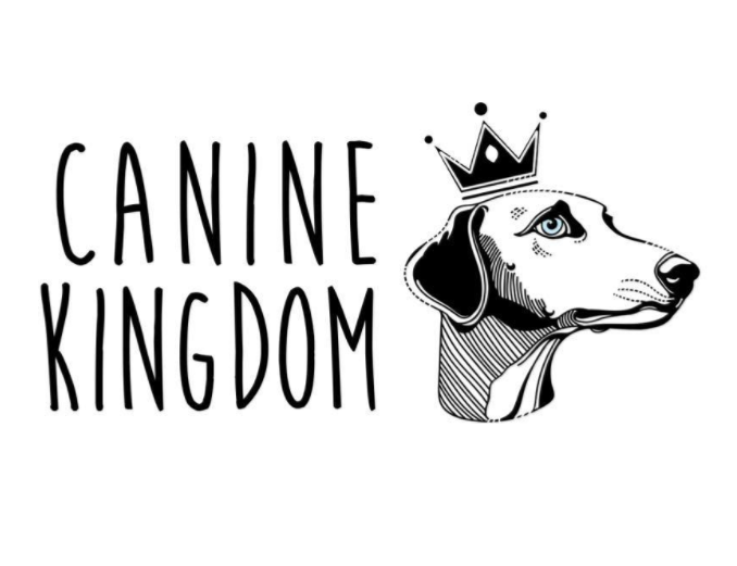 Canine Kingdom Inc logo