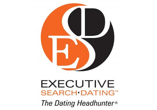 Executive dating