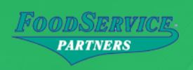 FoodService Partners logo