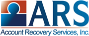 Account Recovery Services logo