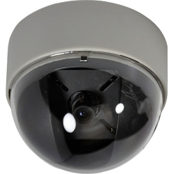 CCTV installation, sales, and service