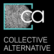 The Collective Alternative Way