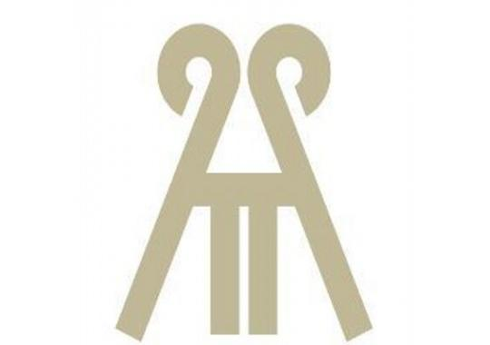 Armadio Kitchen & Bath Ltd logo